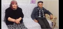 Kastamonu'da Sobadan Sızan Gazdan Zehirlenen Çift Hayatını Kaybetti