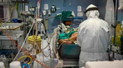 Koronavirüs salgını ile mücadele: Türkiye en fazla kişinin iyileştiği 5. ülke oldu