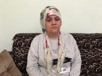 Çocuklarını Sattığı İddialarını Yalanlayan Anne Emine Çaylı'dan Kan Donduran Sözler