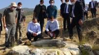 Sındırgı 'Da Jeotermalle Isınan Konut Sayısı Artıyor