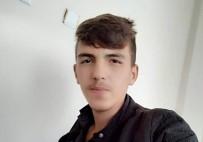 Üzerine Kestiği Kavak Ağacı Devrilen 17 Yaşındaki Genç Hayatını Kaybetti