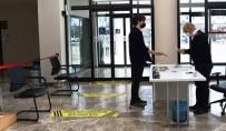 Altınova Belediyesi'nde HES Uygulaması