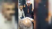 Çankırı'da Kumar Oynatılan Evdeki 14 Kişiye 32 Bin Lira Ceza