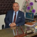 Isparta'da Okul Müdürü Korona Virüs Sebebiyle Hayatını Kaybetti