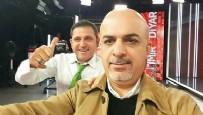 İSTİHBARAT DAİRE BAŞKANLIĞI - Kritik davada eski FOX müdürü Ercan Gün için flaş detay