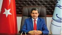 Prof. Dr. Bilal Acemioğlu Korona Virüse Yenik Düştü