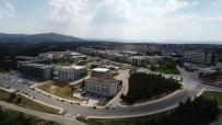 Uşak Üniversitesi Uluslararası Akreditasyon Kuruluşları Sıralamalarında Yer Aldı