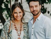 Maria ve Mustafa dizisinde korona paniği!