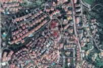 SEBAHATTİN ÖZTÜRK - İstanbul'un göbeğinde 400 milyon liralık rant şoku!