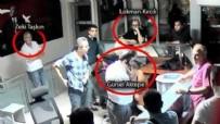 15 Temmuz davalarında yargılanan eski emniyet müdürlerine 15'er yıl ceza!