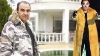 SADDAM HÜSEYİN - Sadettin Teksoy'un şimdiki hali şaşırttı...