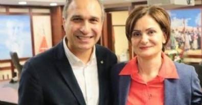 Fahrettin Altun'un evini röntgenleyen CHP'li Suat Özçağdaş için istenen ceza belli oldu!