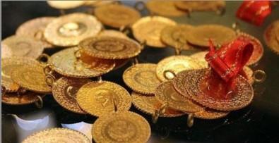 Gram altın almak için doğru zaman mı?