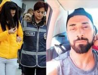İstanbul'da sahte baba skandalı!