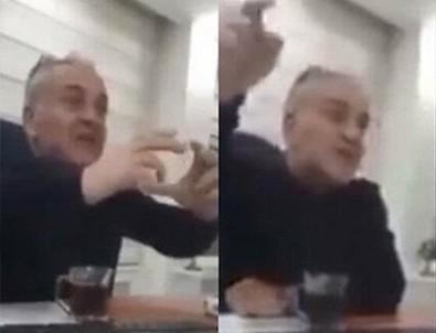 Karar yazarı sözde ilahiyatçı Mustafa Öztürk'ten Kur'an-ı Kerim hakkında skandal sözler