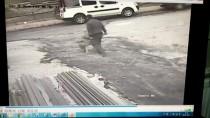 Manisa'da Kardeşi Ve Eşini Tüfekle Yaralayan Zanlı Tutuklandı