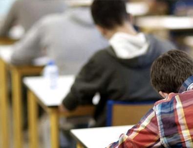 Milli Eğitim Bakanlığı'ndan flaş LGS ve YKS açıklaması
