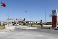 ASÜMED'in Macera Parkuru Projesi Kabul Edildi