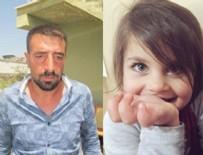 Amca Yusuf Aydemir'in tahliyesine Başsavcılık itiraz etti