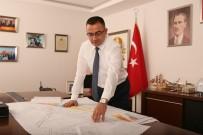 Başkan Erdoğan Açıklaması '2021 Şahlanma Yılı Olacak'