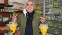 Burhaniye'de Zeytin Sineğine Karşı Organik Tuzaklar Kullanılacak