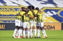 CAN BARTU - Fenerbahçe'de deprem! Testleri pozitif çıktı