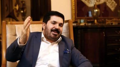 HDP'li Aktürk'ten Savcı Sayan'a suikast çağrısı