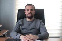Minik Leyla Davasında Tahliye Edilen Amca Yusuf Aydemir'in Avukatı Kararı Değerlendirdi