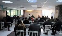Turgutlu'da 5 Ayda 970 Kişi İş Sahibi Oldu
