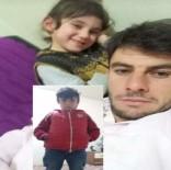 2 Çocuğu Ve Kendini Öldüren Adamın Dövülerek, Tehdit Edildiği İddia Edildi