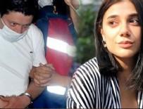 Pınar Gültekin cinayetinde yürek yakan varil detayı!
