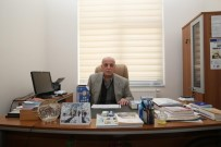 Prof. Dr. Hamdi Güleç, Covid-19'A Yenik Düştü