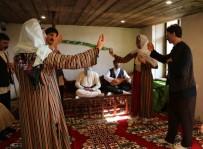 Tunceli'nin  İlk Müzesi Resmi Olarak Açılıyor
