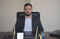 Avukat Tunç Açıklaması 'Yeniden Otopsi Yapılması İçin Talepte Bulunacağız'