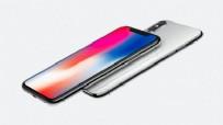 İPHONE - iPhone Ekran Değişimi Ne Kadar Sürer?