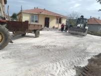 Manyas'ta Dezavantajlı Vatandaş Ev Sahibi Yapıldı