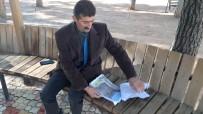 Mardin'de 61 Yıldır Süren Arazi Davası Sonuçlanamıyor