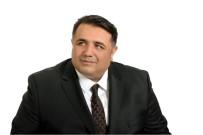 Milletvekili Kaya; 'Vezirköprü'nün Köylerini Yol İle Osmancık'a Bağlıyoruz'