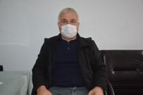 Sinop'ta Salgına Rağmen 272 Kişi İşyeri Açtı