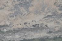 Tunceli'den FKA'ya Sunulan 5 Turizm Projesi  Kabul Edildi
