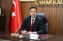 CHP'li Meclis Üyelerinden Oy Çıkmayan İlçelere Ötekileştirme