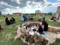 Kenan Yavuz Etnografya Müzesi 'Avrupa Yılın Müzesi' Ödülü Finalisti Oldu