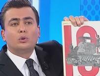SON SÖZ - Osman Gökçek'ten İBB'nin Türkçe Kur'an skandalına sert tepki!