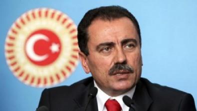 Muhsin Yazıcıoğlu suikastında şoke eden detay!