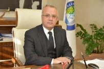 Başkan Kayda'dan Fotoğraf Yarışmasına Davet