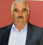 Jandarma Kurduğu Özel Ekiple Muhtar Cinayetini Aydınlattı