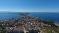 Sinop'ta Korona E-Ticareti Artırdı, Küçük Esnafı Vurdu