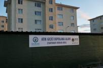 Bayburt Üniversitesi 'Sıfır Atık Belgesi' Almaya Hak Kazandı