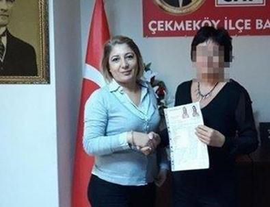 CHP'nin yasak aşk skandalında yeni detaylar!