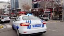 Ardahan'da Kaçakçılık Operasyonunda Silah Ve Mühimmat Ele Geçirildi